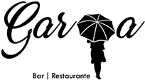 Garoa Bar