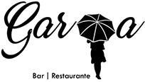 Garoa Bar